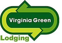 The Garden and Sea Inn is proud to be a certified Virginia Green Lodging facility!